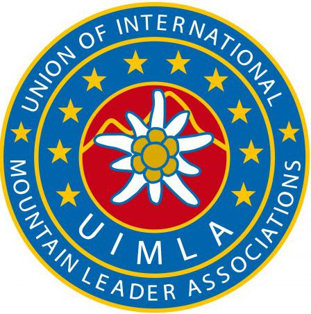 International Mountain Leaders