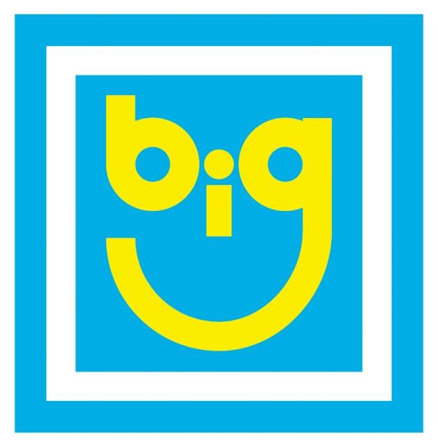 BigSmile v1